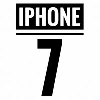 iPhone 7 - 7 Plus