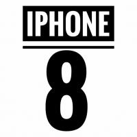 iPhone 8 - 8 Plus