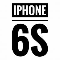 Apple iPhone 6 - 6s
