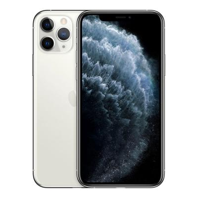 iPhone 11 Pro Max 64Gb Sillver