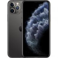 iPhone 11 Pro Max 64Gb Space Gray _1