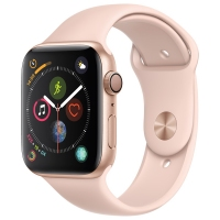 Apple Watch S4 44mm Gold (GPS)