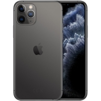 iPhone 11 Pro Max 512Gb Space Gray