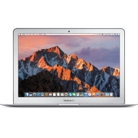 Macbook Air 13 2017  i5/8gb/128SSD