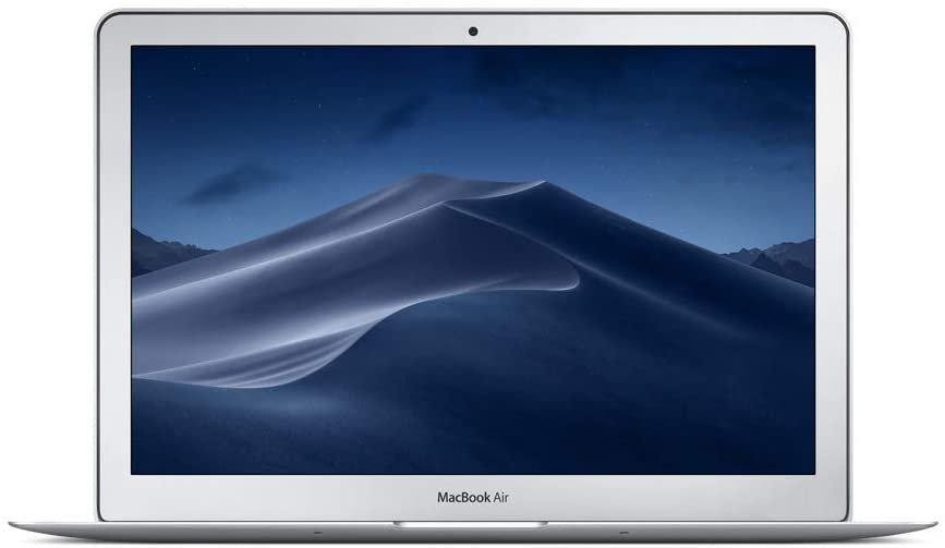 MacBook Pro 13' (2017) i5 2.3Ghz/8Gb/128gb MPXR2