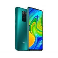Redmi Note 9 3/64Gb Forerest Green