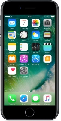 iPhone 6s 64gb Space Gray (Категория