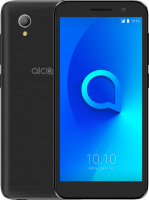 Смартфон Alcatel 1 8GB black