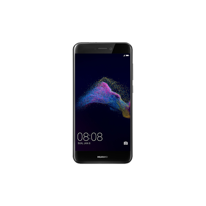 Смартфон Xiaomi Go 1Gb 8G Black