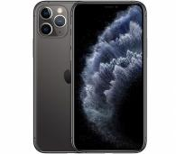iPhone 11 Pro Max 256Gb Space Gray _1